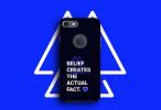 iPhone-7-Case-Mockup_top