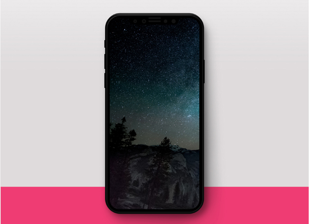 iphone-8-mockup-psd1