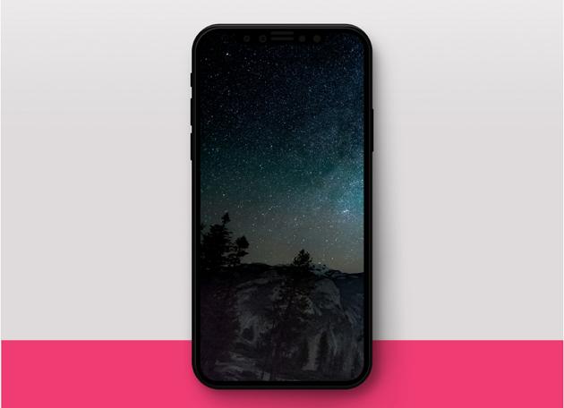 iphone-8-mockup-psd1