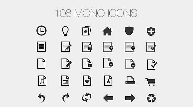 small-mini-icon-sets1