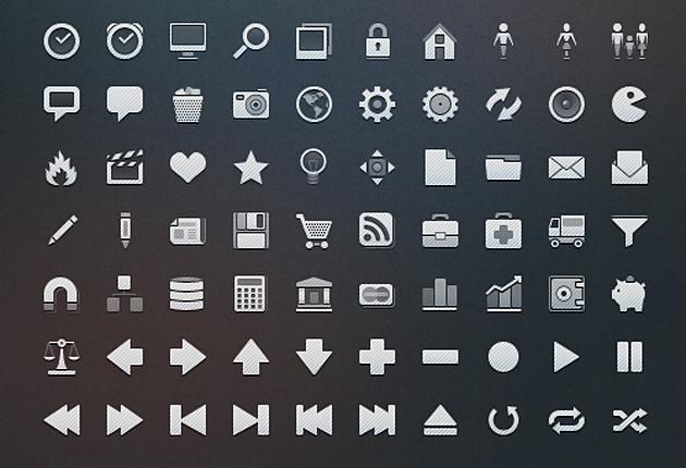small-mini-icon-sets4
