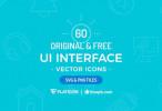 ui_interface_icon01