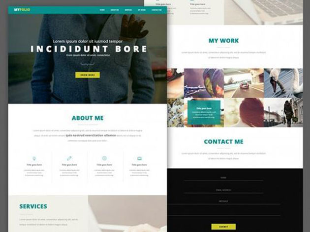 websitetemplate04