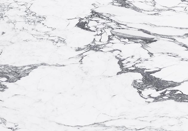 10-marble-textures-01