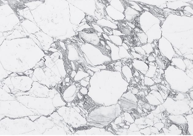 10-marble-textures-top
