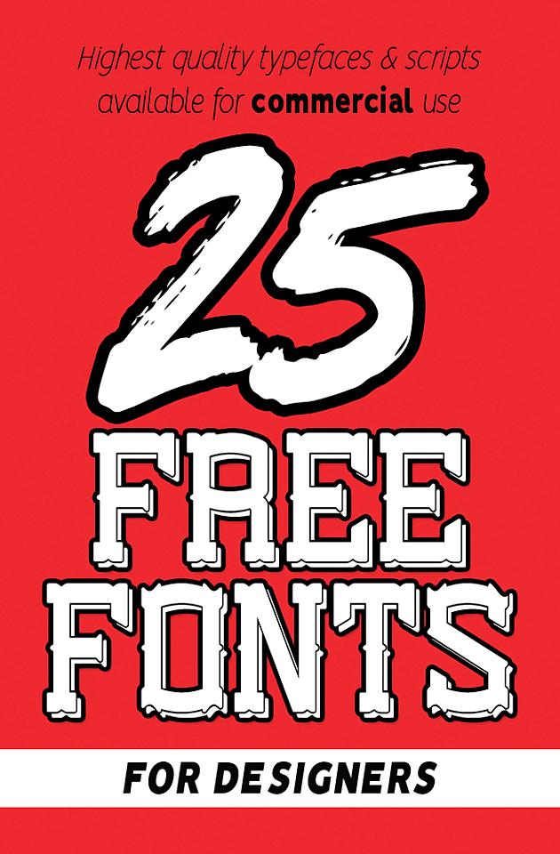 25-fresh-free-fonts1