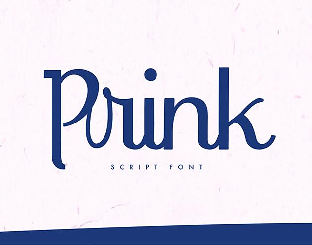 25-fresh-free-fonts2