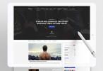 40-free-web-page-templates