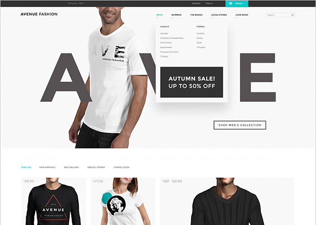 40-free-web-page-templates2