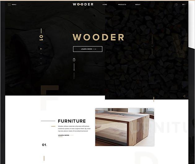 40-free-web-page-templates3