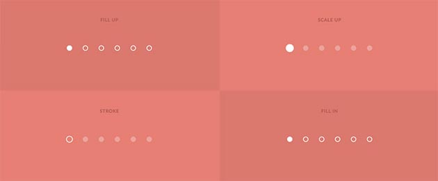 50_CSS3_Button_01