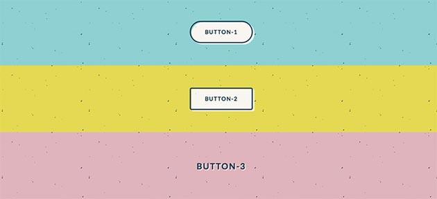 50_CSS3_Button_top