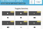CSSCheckbox_Library_tip
