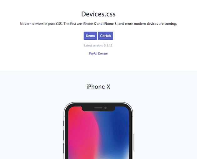 Devices_css_top