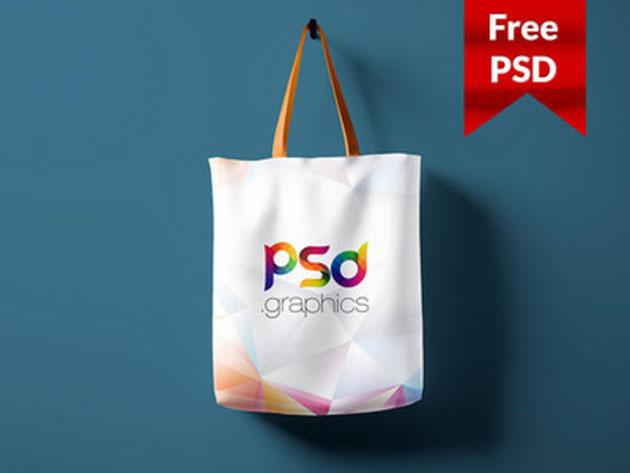 FreeGraphics03