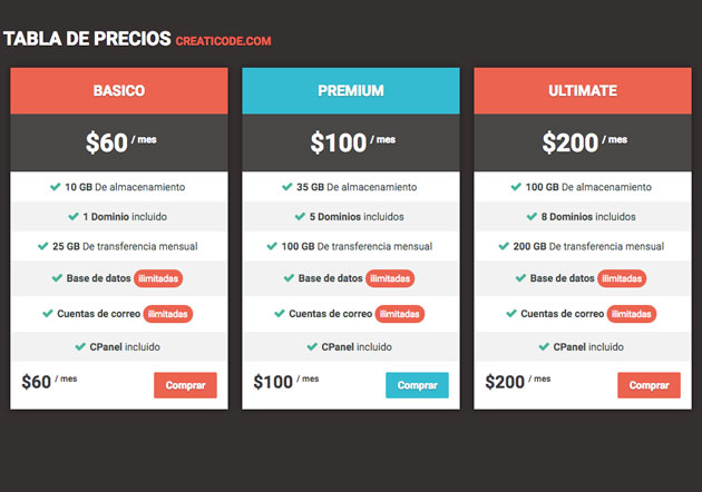 Pricing_Table03