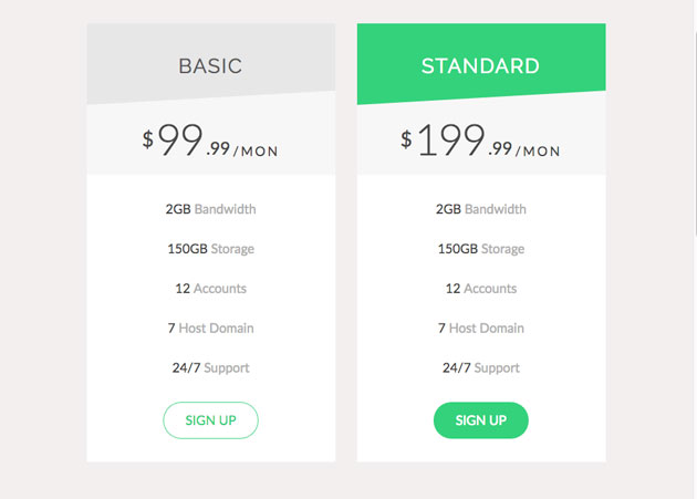 Pricing_Table04