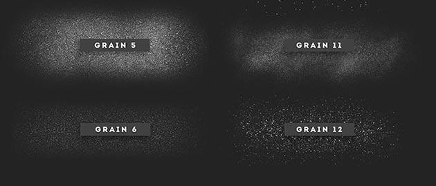 Procreate_Grain_Brushes_02