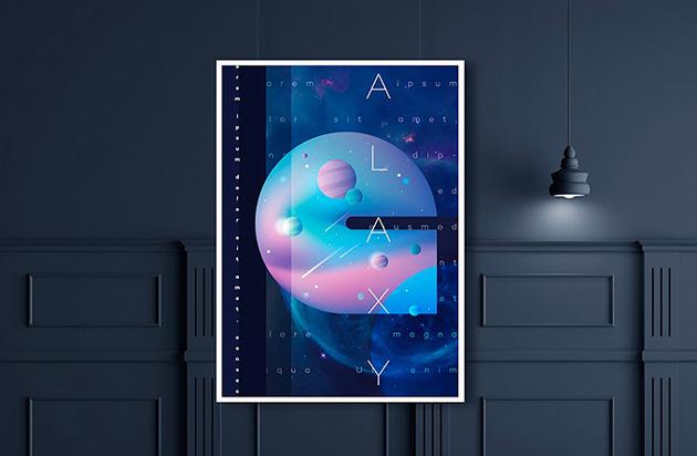 SpaceVector03