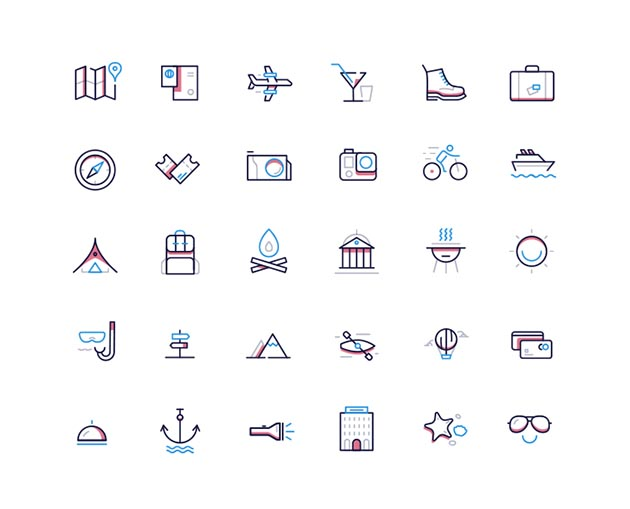 TRAVEL_ICONSET_01