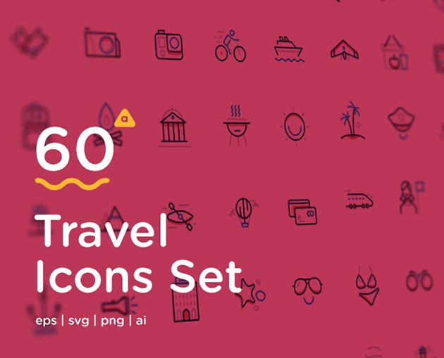 TRAVEL_ICONSET_top