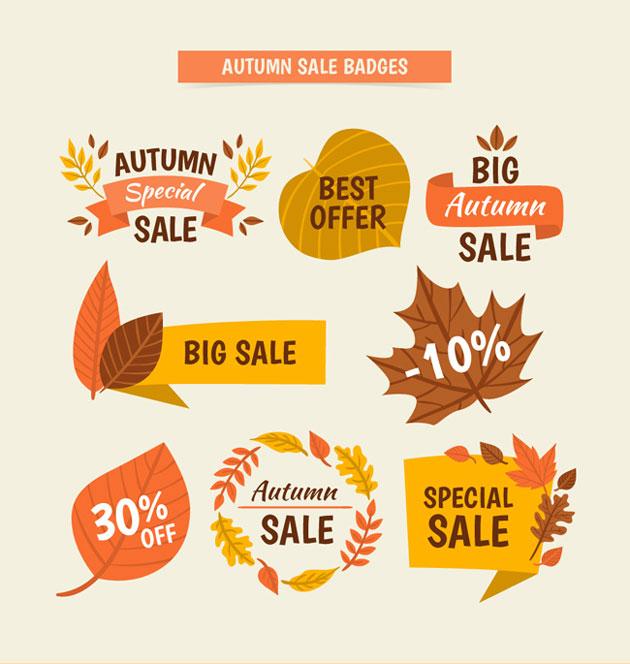 autumn-vector02