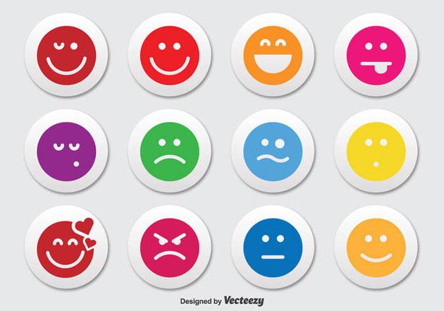 emojiicons01