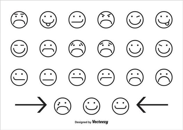 emojiicons02