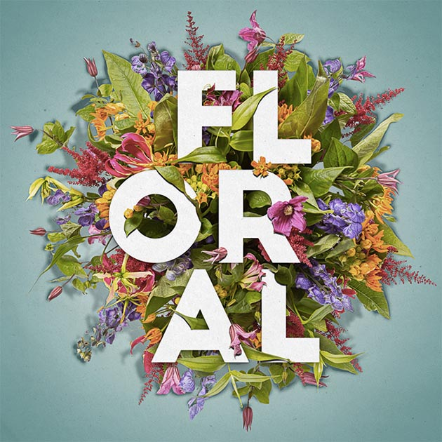 floral-text-effect_top