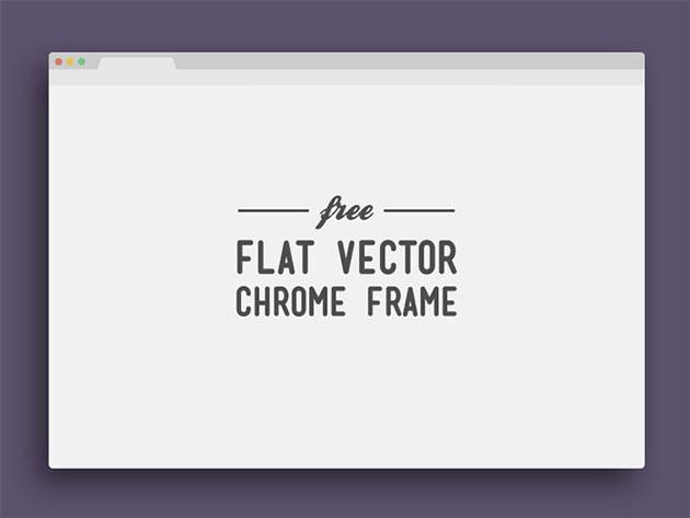 frame-free01