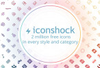 free-icons-from-iconshock0