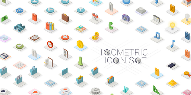 free-icons-from-iconshock1