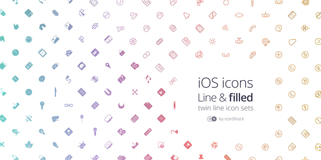free-icons-from-iconshock2