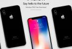 iphone-x-mockup01