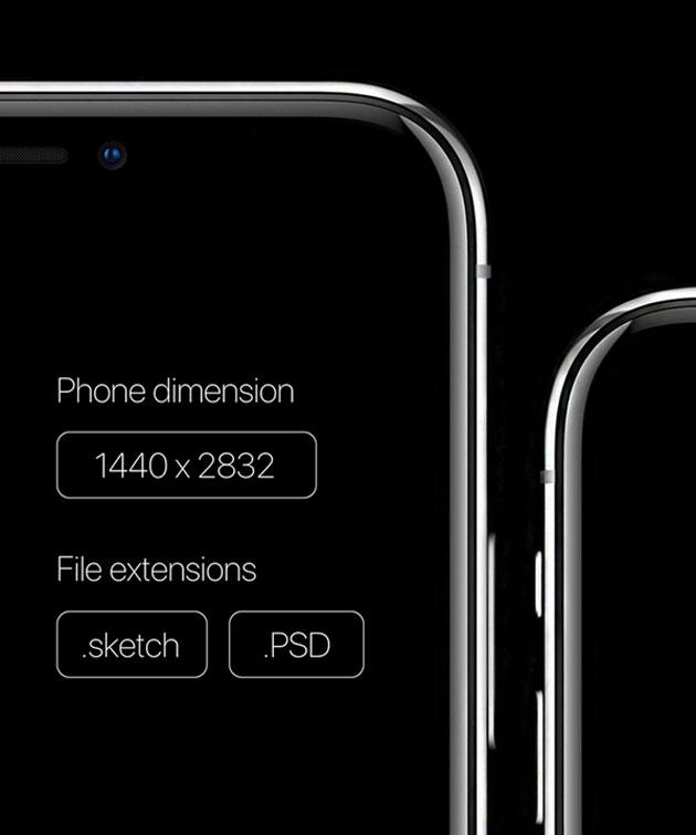 iphone-x-mockup02