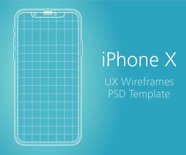 iphone-x-mockup03