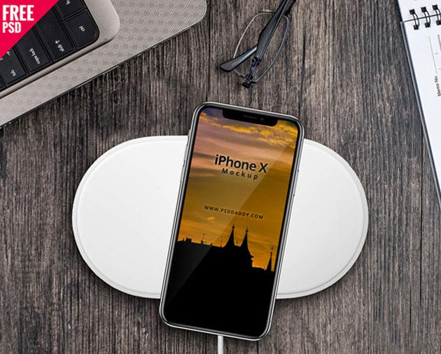 iphone-x-mockup04