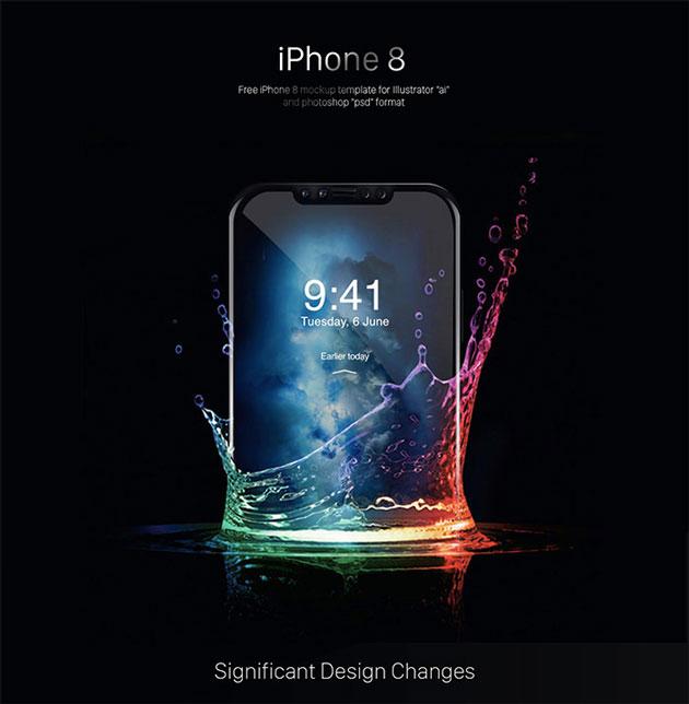 iphonemock-up01