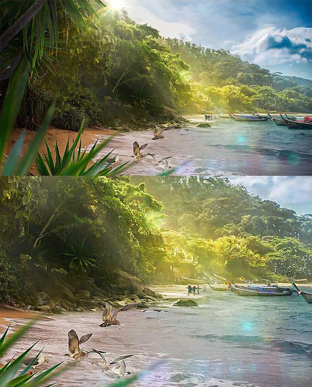 photoshop-tutorials-35_3