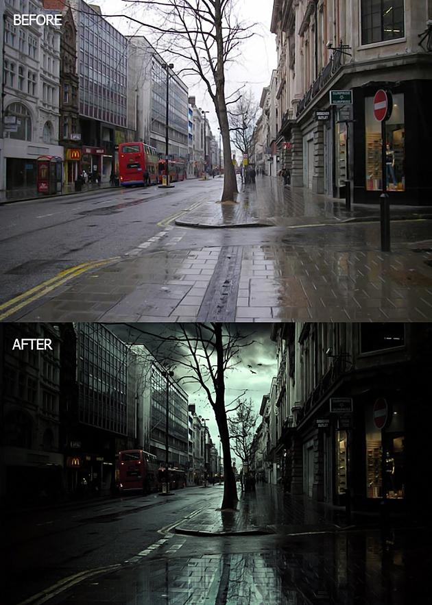 photoshop-tutorials-35_4