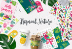 tropical01