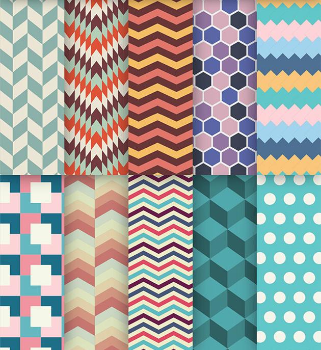 10-free-geometric-pattern-swatches2