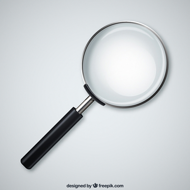 10-free-magnifying-glass2
