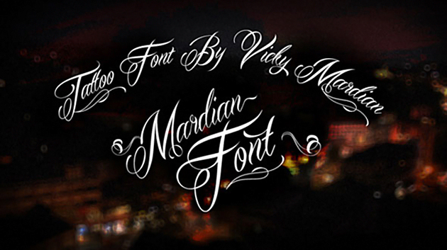 24-best-tattoo-fonts-freebies2