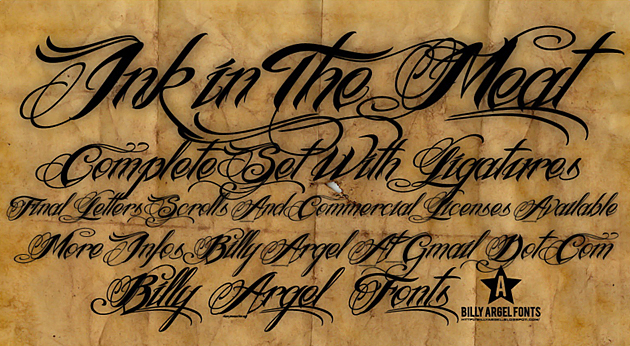 24-best-tattoo-fonts-freebies4