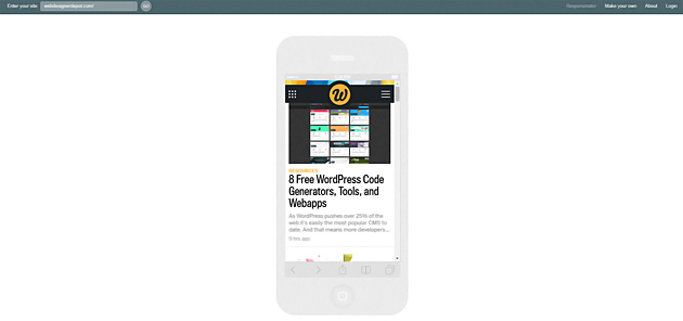 7-free-testing-responsive-layouts3