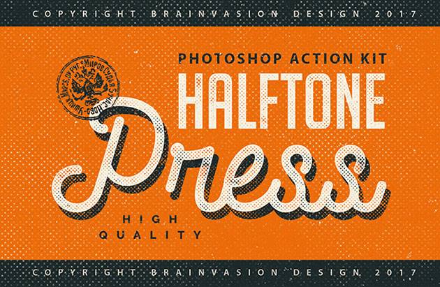Halftone_Press_top