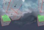 css-vr-skybox-demo