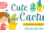 cute-cactus-pattern1