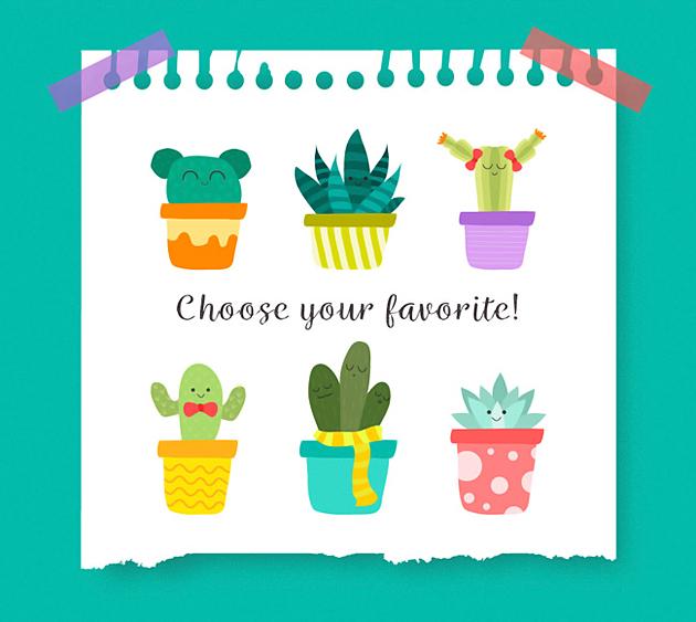 cute-cactus-patterns2